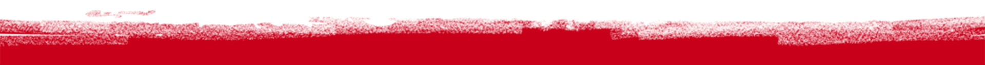 schnitzelboxx-decoration-image-bottom-red
