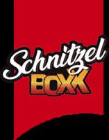 Schnitzelboxx Logo