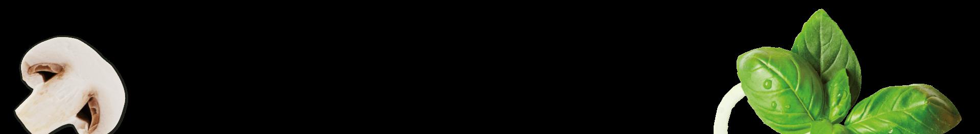 Schnitzelboxx Hintergrundbild Gemüse