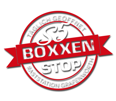schnitzelboxx-button-boxxenstopp